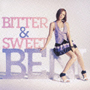 Bitter&Sweet(通常盤)