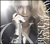 BEST of CRYSTAL KAY(通常盤)