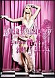 Koda Kumi Live Tour 2009 ~TRICK~
