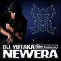 New Era ~DJ YUTAKA 30th ANNIVERSARY ALBUM