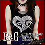 "R&G ~from 80's to 90's ""Rock""&""Girl"" Selection"