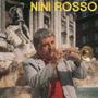 <おとなBEST>ニニ・ロッソ