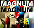 MAGNUM MAGNUM コンパクトバージョン<完全日本語版>