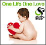 One Life One Love(通常盤)