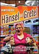 フンパーディンク:歌劇《ヘンゼルとグレーテル》