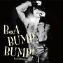 BUMP BUMP!feat.VERBAL(DVD付)