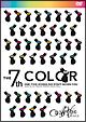 The 7th color~Indies last tour FINAL~