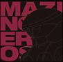 真マジンガー 衝撃!Z編 on television オリジナルサウンドトラック Vol.2