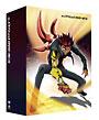 スクライド DVD-BOX