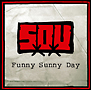 Funny Sunny Day(SxOxU English Version)