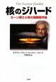核のジハード カーン博士と核の国際闇市場