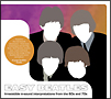 Easy Beatles Irresistible In-Sound Interpretations from The 60s & 70s