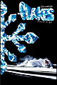 FLAKES -A HD Telemark Ski Film-