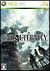 End of Eternity(エンド オブ エタニティ) (Xbox 360)