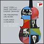 ヴィヴァルディ:2つのヴァイオリンのための協奏曲集、フルートとヴァイオリンのための協奏曲集