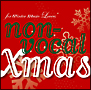 for winter music Lovers~non-vocal Xmas
