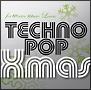 for winter music Lovers ~ TECHNOPOP Xmas