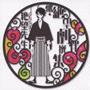 懺・絶望劇伴撰集 オリジナルサウンドトラック