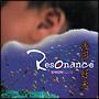 Resonance-心音