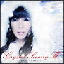 Crystal Scenery III Selfcover Best