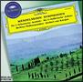 メンデルスゾーン:交響曲第3番《スコットランド》&4番《イタリア》