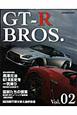 GT-R BROS. (2)