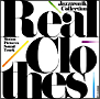 Real Clothes~Motion Pictures Sound Track