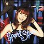 スピード☆スター(通常盤)