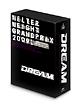 DREAM ウェルター級グランプリ2009 DVD-BOX