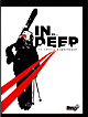 In Deep:The Skiing Experience