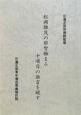 松岡雄茂の邪智極まる十項目の誑言を破す
