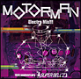 MOTORMAN ElectroMix!!!~10th Anniversary