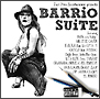 BARRIO SUITE~JAPANESE CHICANO STYLE