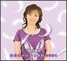 ミッチの独言倶楽部2009(DVD付)
