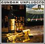 GUNDAM UNPLUGGED~アコギ de ガンダム A.C. 2009~