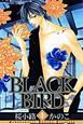 BLACK BIRD (9)