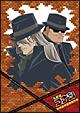 名探偵コナン DVD SELECTION Case5.黒ずくめの男たち