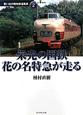 栄光の国鉄 花の名特急が走る 思い出の昭和鉄道風景2