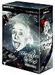 アインシュタインロマン DVD-BOX