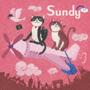 Sundy-ウキ2トラベル