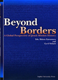 Beyond Borders A Global Perspective of J