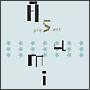 Present/Asami Kado~30th anniversary~(DVD付)
