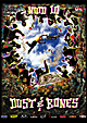 NEW WORLD DISORDER 10:Dust and Bones