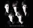 BEST SELECTION 2010(2CD+ライブダイジェスト)(DVD付)