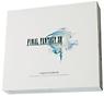 ファイナルファンタジーXIII オリジナル・サウンドトラック(通常盤)