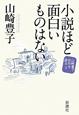 小説ほど面白いものはない 山崎豊子自作を語る3