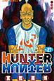 HUNTER×HUNTER (27)