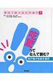 色や様子を表す漢字~吃驚ってなんて読む?~