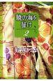 暁の海を征け (2)
