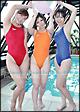 競泳水着デジタルカタログ 7